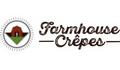 Merchant - Storrs - Farmhouse Crepes