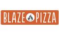 Merchant - Storrs - Blaze