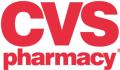 Merchant - Storrs - CVS