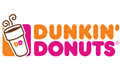 Merchant - Storrs - Dunkin-Donuts