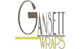 Merchant - Storrs - Gansett-Wraps