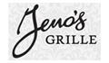 merchant-genos-grille