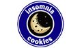 Merchant - Storrs - Insomnia-Cookies
