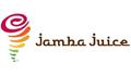 merchant-jamba-juice