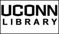 merchant-library