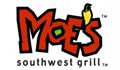 Merchant - Storrs - Moe's-SW-Grill