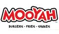 Merchant - Storrs - Mooyah