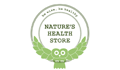 Merchant - Storrs - Nature's Health