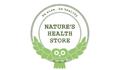 merchant-natures-grocer