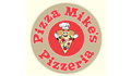 merchant-pizza-mikes