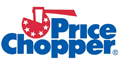 Merchant - Storrs - Price Chopper