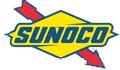 Merchant - Storrs - SUNOCO