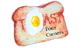 merchant-toast-four-corners