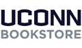 Merchant - UConn Bookstore