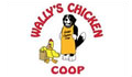 merchant-wallys-chicken-coop