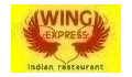 Merchant - Storrs - Wing Express