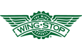 Merchant - Storrs - WingStop