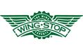 merchant-wing-stop