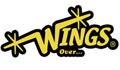 Merchant - Storrs - Wings Over