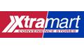 Merchant - Storrs - XtraMart