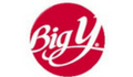 Merchant - Storrs - Big Y