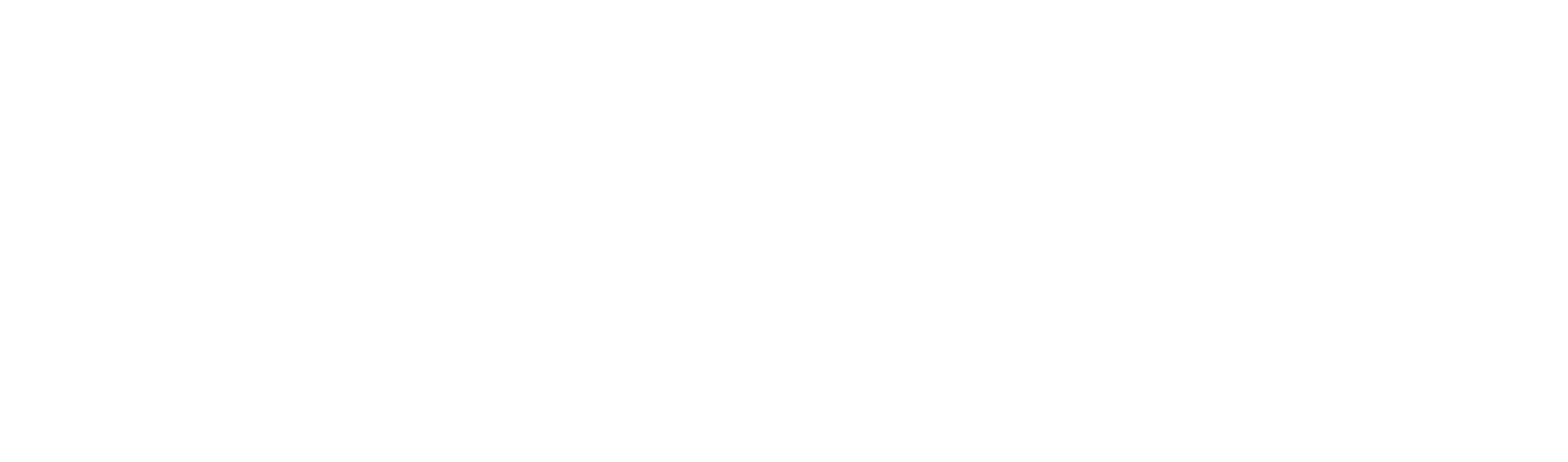 uconn one card office logo